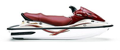 1100 stx-di jetski kawasaki | extremejet : concessionnaire jet ski